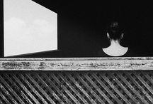 S T A R K / by Natalie Dinkins