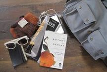 What's in Your Bag? / Share a photo of your bag! Get more for your dollar. Make an impact. *Roozt - an online market for brands that SUPPORT A CAUSE - #domore #giveback #karmashop / by Roozt.com