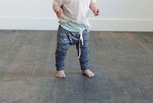 {little boy wear} / Adorable clothes for little men.