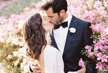 | WEDDING / CASAMENTO |
