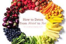 Health: Eat Well