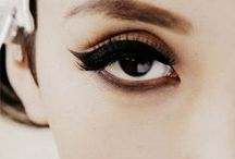 Beauty / Beauty tips, tricks, and makeup  / by Style Domaine