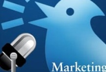 Marketing Essentials / Marketing 101 - learn it! / by MarketingProfs