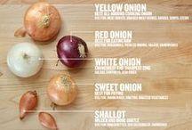 GREAT FOOD TIPS-N- IDEAS