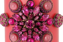 Arm Candie...bejeweled,adorned,bedazzled finds! / Arm Candie...bejeweled,adorned,bedazzled finds!xo MJ