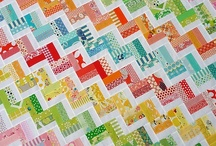 Quilts / by Claudean Cox