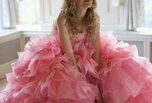 Every Day Princess / by Stephanie Weemhoff