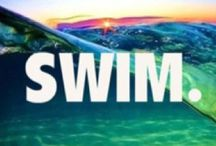 Discover Swimming / Welcome to Discover Swimming  Discover Swimming provides swimming lessons for babies,, swimming lessons for toddlers, swimming lessons for children and swimming lessons for adults. Lessons are provided in small groups and private individual lessons. We have also developed mini group lessons with the maximum of 3 per class. Our lessons are high quality structured lessons carried out by highly experienced swimming instructors, All teachers will have their own PVG Enhanced Disclosure.