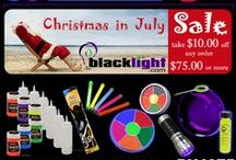 Blacklight.com Coupons and Promos! / Follow this board for COUPONS, exclusive to Pinterest!
