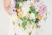 {The Life of a Florist} / by Emily Erickson