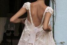 Dress Up / by Stephanie Weemhoff