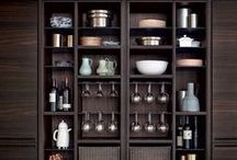 Get Organized! / by Coldwell Banker Heritage Realtors
