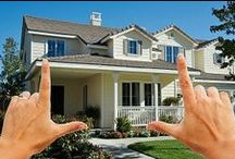 Home Buying Tips / by Coldwell Banker Heritage Realtors