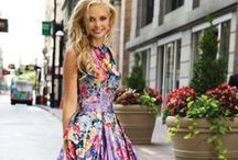 Prom Dresses Prom Gowns / Beautiful & sexy dresses for prom 2016