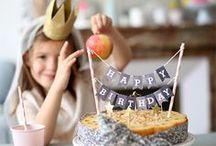 L'ATELIER 13 - BIRTHDAY INSPIRATION
