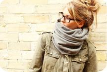 yeah, i'd wear that. / by Olivia Hernandez