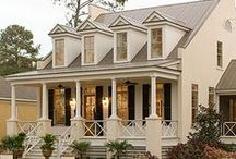 Pinterest Home / by Stephanie Foster
