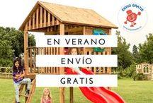 Promociones / MiPetiteLife - Sección Promociones www.MiPetiteLife.es