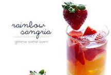Delicious / by orang3belas