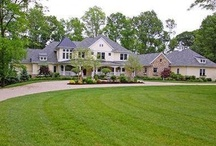 Christie's Estates / Comey & Shepherd's Christie's Estates