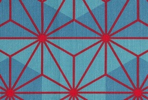 pattern.padronagem