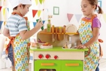 """Inspire Creativity for Your Child! / Please pin eco-friendly, imaginative and creative toys, rooms, playroom, clothes and fun crafts for toddlers and kids. No """"advertisements""""."""