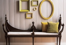 Decoration and Design Inspiration
