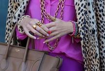 My Style / by Carmen