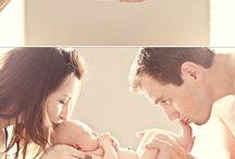 Baby Ferrari / by Allyson Belmont