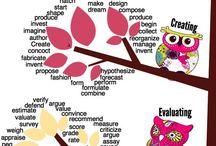 Pedagogy Portal