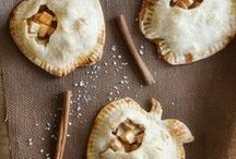 pies / by Cindy Beglin