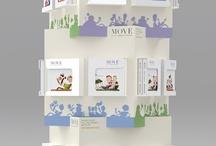 Displays & Packagings