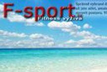 F-sport.cz / www.F-sport.cz doplňky výživy #FsportCZ #Fitness #FitnessDoplnky #FitnessDoplnkyProMaximalniVykon #doplnkyvyzivy