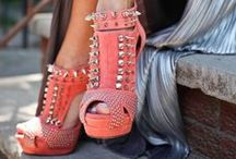 Fashion & Style....... for me.