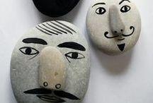 4 Crafts/ DIY / by Pamela Woodward