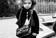 fashion / by Roxanne Rodriguez