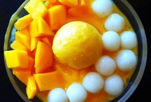 Ballspotting / by Foodspotting