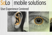 Solo Mobile Features / Solo mobile is a mobile app that lets you call at reduced costs, especially when you travel abroad (cutting roaming costs by 70-80%), Solo lets you call with your One Number (e.g. your business number), allows you to make conference calls on the go, transfer calls, etc.. Linked to your company's PBX (telephony infrastructure), it will give you more collaborative services. It is a business service. You can have it as a Service (public cloud), private or hybrid cloud.