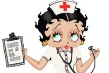 Nursing / by Diane Hansen
