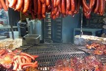 Meat Spotting / by Foodspotting