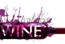 Wine STORE / by Neal Pedder