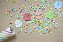 Cards+Invites+Paper Crafts / by Tricia