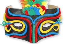 Kids - Masks
