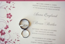 Tips for Great Wedding Ring Photos