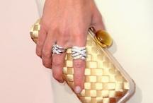 Best Jewelry Critics' Choice Awards