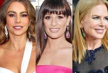 Best Jewelry SAG Awards 2013