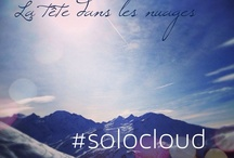 #solocloud / The #solomobile's technology in the cloud. In one click, you activate your mobile company: instantly connect as many mobiles as needed, giving them professional services - conference calls on the go, one number (many numbers converging into one number), call transfer, etc.. The whole at massively reduced costs, especially when travelling abroad (you cut your roaming costs). No initial investment needed, no need to change your existing infrastructure nor operator. Worldwide.