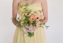Bridesmaid Dresses A-Z