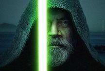 Star Wars / Star Wars pictures, Star Wars artwork, Star Wars memes.
