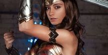 Cosplay / Cosplay Pictures, funny cosplay, awesome cosplay, geeky cosplay.